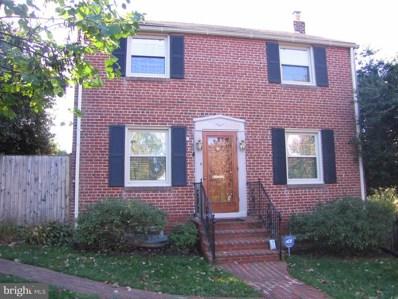 2300 Harrison Street N, Arlington, VA 22205 - MLS#: 1004070513