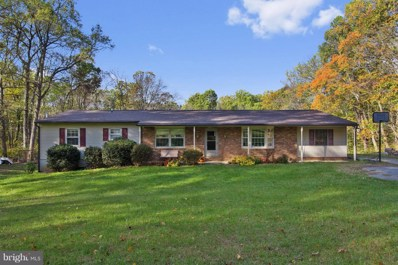 1720 Michael Road, Middletown, MD 21769 - MLS#: 1004070599