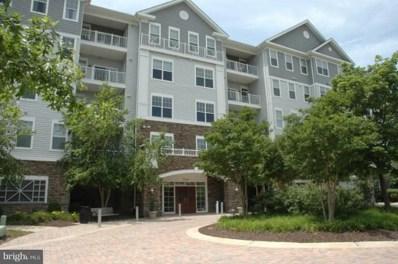 700 Cattail Cove UNIT 309, Cambridge, MD 21613 - MLS#: 1004070725