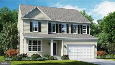 9223 Deer Village Drive, Laurel, MD 20723 - MLS#: 1004070727