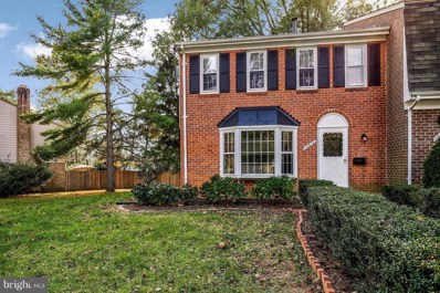 12616 English Orchard Court, Silver Spring, MD 20906 - MLS#: 1004070753