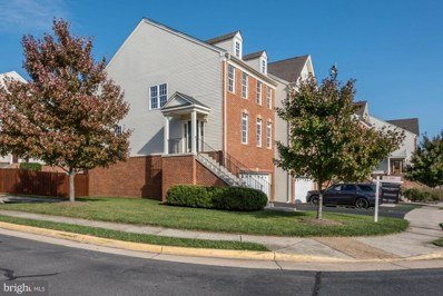 901 Serenity Grove Terrace, Purcellville, VA 20132 - MLS#: 1004070759