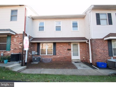 1303 Whitpain Hills, Blue Bell, PA 19422 - MLS#: 1004070871