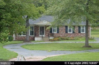 7606 Pine Street, Manassas, VA 20111 - MLS#: 1004070901
