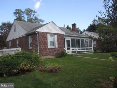 229 Maryland Avenue, Oxford, PA 19363 - MLS#: 1004070939