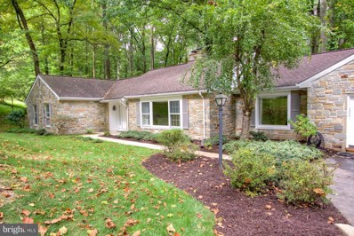 1403 Rolling Place, Bel Air, MD 21014 - MLS#: 1004071029