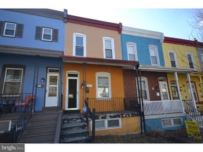 461 Ripka Street, Philadelphia, PA 19128 - MLS#: 1004071215