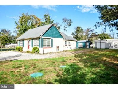742 E Butler Avenue, Vineland, NJ 08361 - MLS#: 1004071231