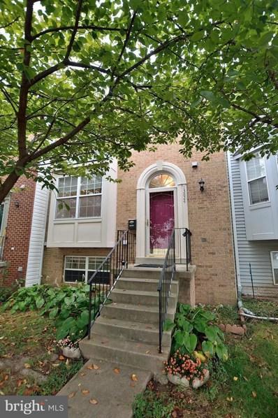 13824 Bridlington Court, Centreville, VA 20120 - MLS#: 1004071289