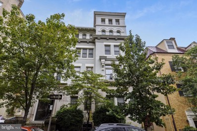1840 Mintwood Place NW UNIT 104, Washington, DC 20009 - #: 1004071466