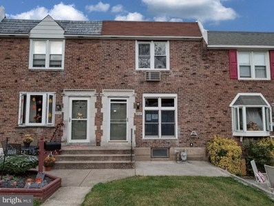 5347 Delmar Drive, Clifton Heights, PA 19018 - MLS#: 1004071531