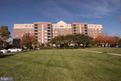 12246 Roundwood Road UNIT 602, Lutherville Timonium, MD 21093 - MLS#: 1004071831
