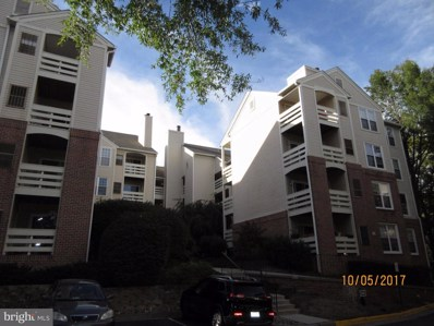 244 Reynolds Street UNIT 106, Alexandria, VA 22304 - MLS#: 1004071905