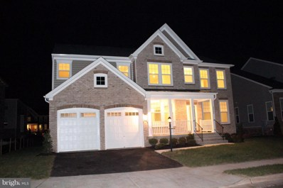 42304 Birnam Wood Place, Ashburn, VA 20148 - MLS#: 1004072035