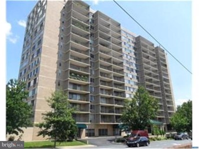 1401 Pennsylvania Avenue UNIT 1102, Wilmington, DE 19806 - MLS#: 1004072299