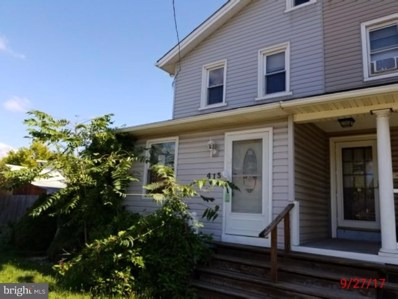 415 W 5TH Street, Lansdale, PA 19446 - MLS#: 1004072447