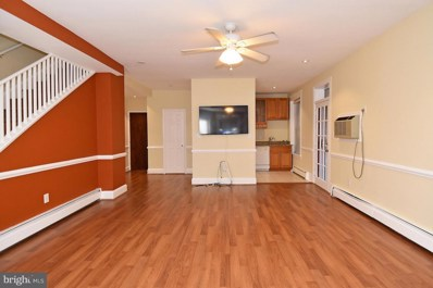 1773 Lanier Place NW, Washington, DC 20009 - MLS#: 1004072535