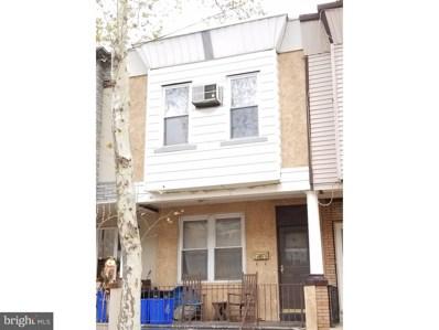 2429 S Lawrence Street, Philadelphia, PA 19148 - MLS#: 1004073051