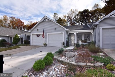 2821 Berth Terrace, Annapolis, MD 21401 - MLS#: 1004073057