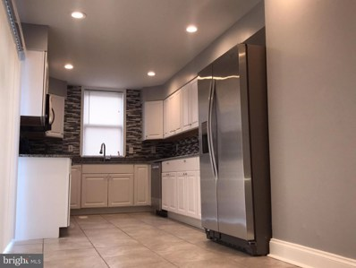 1923 Forest Park Avenue N UNIT N\/A, Baltimore, MD 21207 - MLS#: 1004073171