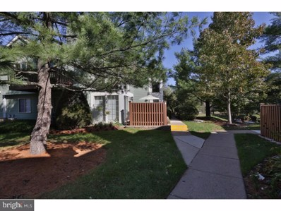 5 Brookside Court, Horsham, PA 19044 - MLS#: 1004073235