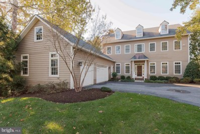 3524 South River Terrace, Edgewater, MD 21037 - MLS#: 1004073393