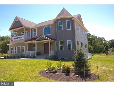 648 Shamrock Lane, Feasterville, PA 19053 - MLS#: 1004074961