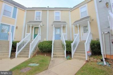 3412 Whispering Hills Place, Laurel, MD 20724 - MLS#: 1004077357