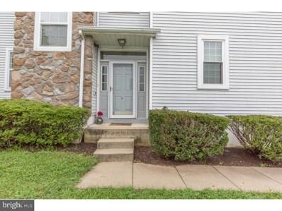 114 Spruce Lane, Collegeville, PA 19426 - MLS#: 1004077836