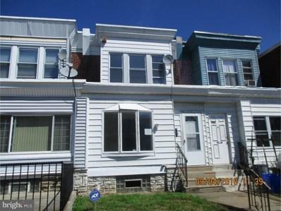 353 E Eleanor Street, Philadelphia, PA 19120 - MLS#: 1004079302