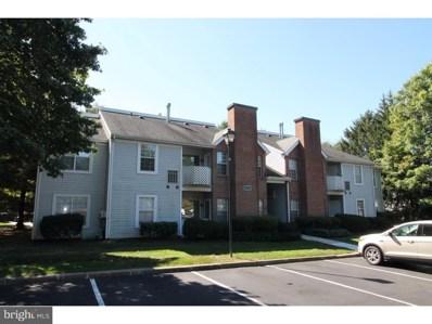 1207 Diamond Drive, Newtown, PA 18940 - MLS#: 1004079557