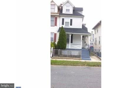 503 Wood Street, Burlington, NJ 08016 - #: 1004080779