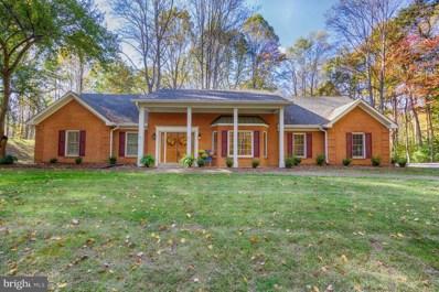7718 Tiffany Court, Clifton, VA 20124 - MLS#: 1004081367