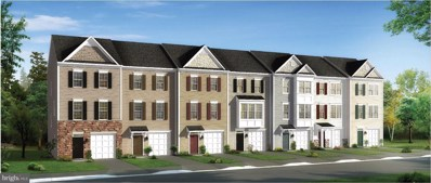 217 Gunther Place, Glen Burnie, MD 21060 - MLS#: 1004082301