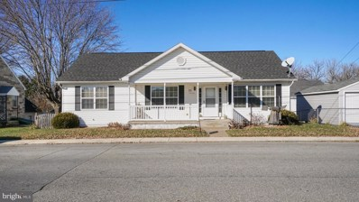 23 Young Avenue, Boonsboro, MD 21713 - MLS#: 1004083365