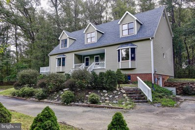 127 Cool Glen Circle, Harpers Ferry, WV 25425 - #: 1004085886