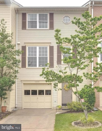 43491 Blacksmith Square, Ashburn, VA 20147 - MLS#: 1004088428