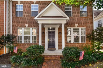 795 Monument Square, Woodbridge, VA 22191 - MLS#: 1004091248