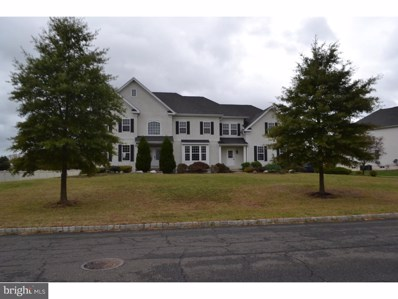 92 Balsam Road, Lumberton, NJ 08048 - MLS#: 1004095463