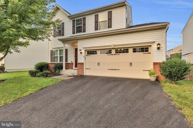 39 Town Center Drive, Lovettsville, VA 20180 - #: 1004098592