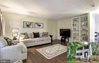 5801 Shana Place, Burke, VA 22015 - MLS#: 1004099720