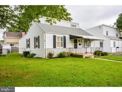 13 N Love Lane, Norwood, PA 19074 - MLS#: 1004101308