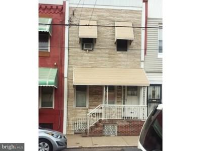 2416 N 16TH Street, Philadelphia, PA 19132 - MLS#: 1004101721