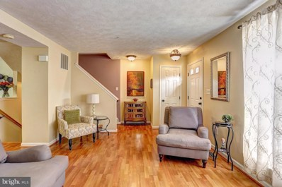 937 Chestnut Manor Court, Chestnut Hill Cove, MD 21226 - MLS#: 1004102943