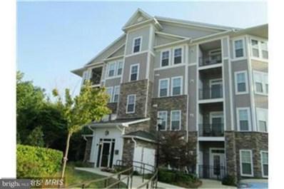 1301 Karen Boulevard UNIT 204, Capitol Heights, MD 20743 - MLS#: 1004103455