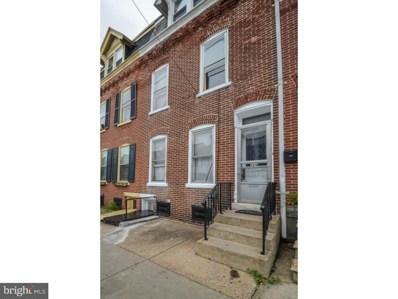 129 N 12TH Street, Allentown, PA 18102 - MLS#: 1004103482