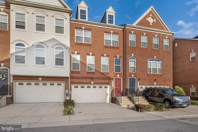 6603 Rothschild Place, Bryans Road, MD 20616 - MLS#: 1004103533