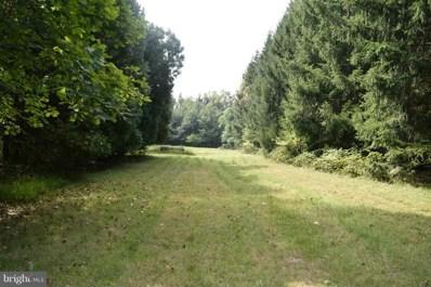 Charles Town Road, Kearneysville, WV 25430 - MLS#: 1004105325