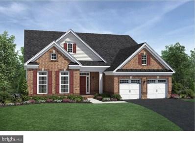 6158 Chancellorsville Drive, Gainesville, VA 20155 - #: 1004105343