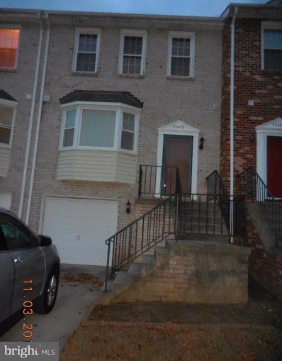 11412 Cosca Park Place, Clinton, MD 20735 - MLS#: 1004105447